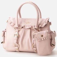 2fc86752fb 17 Best Samantha thevasa bags images