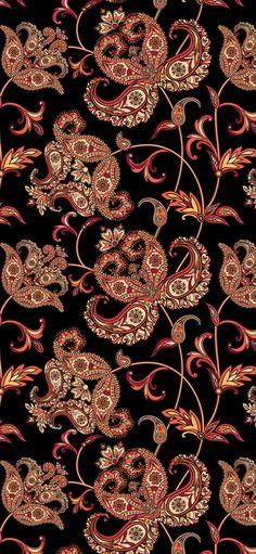 Jacobean, Handloom Saree, Textile Design, Ikat, Shawls, Paisley, Ss, Backgrounds, Textiles