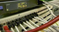 Datenschutz: Europäischer Gerichtshof kippt EU-Richtlinie zur Vorratsdatenspeicherung  http://www.cleankids.de/2014/04/08/datenschutz-europaeischer-gerichtshof-kippt-eu-richtlinie-zur-vorratsdatenspeicherung/46359