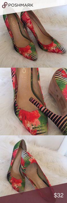 Aldo Shoes Beautiful Aldo Shoes Aldo Shoes Heels