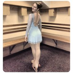 solo ice skating outfit #beauty #elegance