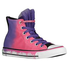 cool shoes!!(defintely getting these