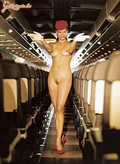 Mumbai photos naked air Hot hostess sexy