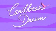 yet — Caribbean Dream on Vimeo