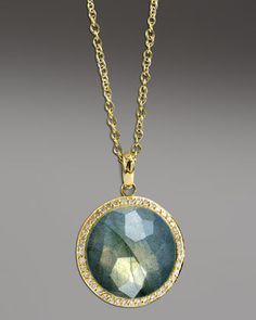 images of roberto coin older jeweled gold necklaces - Google Search