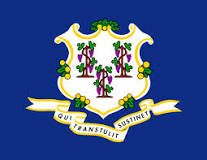 Connecticut Homeschool State Laws