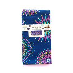 fireworks http://stores.ebay.com/sakuraandsushi #japan #towel #firework #cloth #ebay @ebay