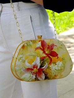 vintage touch Bucket Bag, Touch, My Love, Bags, Vintage, Products, Fashion, Handbags, Moda