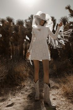 The Best Cowboy Boots to Wear With Your Wedding Dress – Boot Barn – Lovely Bride – Rue De Seine Bridal – Bridal Musings 28 Wedding Dress Boots, Wedding Heels, Wedding Gowns, Best Cowboy Boots, Barn Boots, Bridal Musings, Unique Shoes, Glass Slipper, Cool Boots