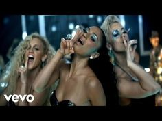 The Pussycat Dolls - Hush Hush; Hush Hush - YouTube