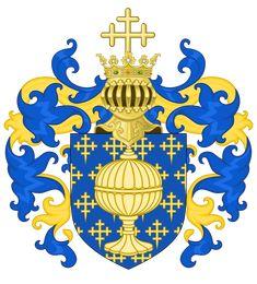 Reino de Galicia - Wikipedia, la enciclopedia libre
