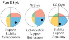 I am a Steady / Conscientious DiSC Personality Style combination. Disc Assessment, Ashley Wood, Go Getter, Mbti, Personality Types, Pure Products, Woods, Blog, Board