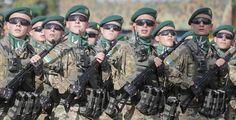 Rebels parade captured Ukrainian soldiers in east - http://conservativeread.com/rebels-parade-captured-ukrainian-soldiers-in-east/