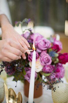 www.gangandthewool.com #flowers #greenhouse