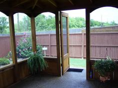 PatioRoofCovers.com / Patio Covers Dallas, Patio Roof Covers, Dallas Ft.  Worth