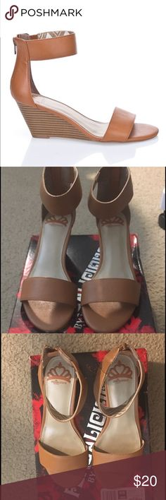 Selling this FergieShoes on Poshmark! My username is: labre23. #shopmycloset #poshmark #fashion #shopping #style #forsale #Fergie #Shoes