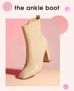 kick ass shoes