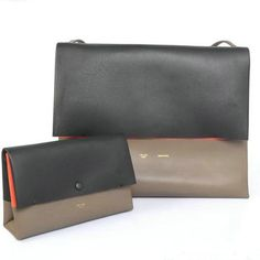 Worldwide Free Shipping for all of Celine Handbags, Celine Luggage Bags at our Shop Celine bags UK