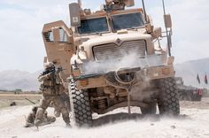 Firefight in Ghazni by #MilitaryPhotos