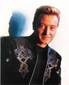 Michael Flatley Lord of the Dance | Michael Flatley - Lord Of The Dance - Few have influenced the field of ...