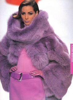 SuperGoddess   Furs   Pinterest   Discover more ideas about Fur ...