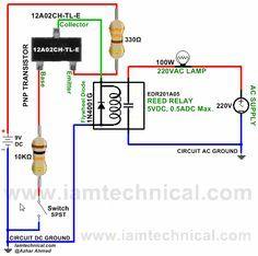 high current transformerless power supply using dimmer switch rh pinterest com