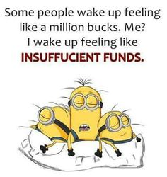 Funny love quotes for husband humor jokes ideas Love Husband Quotes, Husband Humor, Love Quotes, Funny Quotes, Funny Memes, Sassy Quotes, Qoutes, Minion Jokes, Minions Quotes