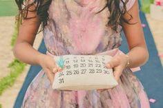 casamento-100-pessoas-mini-wedding-litoral-sao-paulo-azul-e-rosa-praiano-faca-voce-mesmo (27)