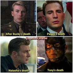 Which was the first Marvel movie you guys ever watched?Let me know in the comm Which was the first Marvel movie you guys ever watched? Avengers Humor, Marvel Jokes, Marvel Comics, Funny Marvel Memes, The Avengers, Marvel Films, Dc Memes, Marvel Heroes, Marvel Cinematic