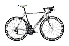 71ac48e3fdf 44 Best Pinarello images in 2017 | Bicycles, Bicycle, Biking