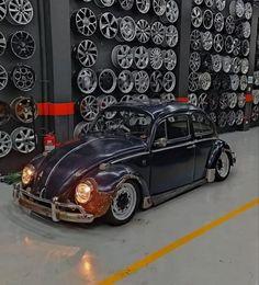 Beetle Car, Volkswagen, Vehicles, Car, Vehicle, Tools