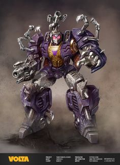 Hardshell - Transformers - Yigit Koroglu