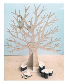 Explosion Box Design, Mini Chandelier, Jewelry Stand, Weeding, Easter Crafts, Porsche, Safari, Valentines Day, Decorations