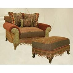 Jeff Zimmerman Furniture Catalog Key City Sofas Sofas