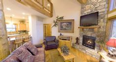 BRANSON.  6 Bed / 6 Bath - Sleeps 22! - Right by S.D.C! -*Reviewed: 'BEST IN BRANSON!'Vacation Rental in Branson from @HomeAway! #vacation #rental #travel #homeaway  2500