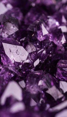 athletic aesthetic tumblr - #aesthetic #amethyst #athletic #tumblr Purple Love, All Things Purple, Purple Rain, Shades Of Purple, Periwinkle, Dark Purple Aesthetic, Aesthetic Colors, Wallpaper Tumblrs, Crystal Aesthetic