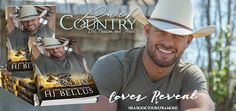 Cover Reveal - Back Country by HJ Bellus   BACK COUNTRY  by USA Today Bestselling Author HJ Bellus  The Country Duet Book #2  New Adult Contemporary Romance  Dirt Passion and Heart  Cover Photog:Furious Fotog  Cover Model:Andrew James  Cover Designer:Designs by Dana   BASED ON A TRUE STORY    PRE-ORDER   KINDLE US KINDLE UK KINDLE CA KINDLE AU  Theres only one place that has the power to heal Hunter Yates. Sweetwater Ranch. His sophomore year of college was nothing less than a wild…