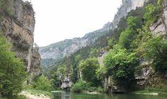 Beaux Villages, Blog Voyage, France Travel, River, Landscape, Photos, Recherche Google, Provence, Family Camping