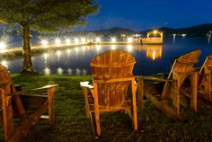 The Woods Inn, Ceremony & Reception Venue, Greater Albany Area - WeddingWire Mobile