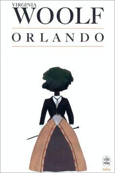 Virginia Woolf, Orlando es una novela muy distinta de aquella, pero igualmente admirable. Aquella es una obra densa, poética, estilísticamente trabajada, trágica y llena de contrastes; ésta, en cambio, es mucho más ligera y accesible, irónica, también con momentos poéticos y pero sobre todo con mucho sentido del humor.