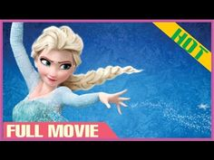 Walt Disney Movies Full Length Christmas Movies Full Movies For Kids Animated Cartoon For Children - YouTube