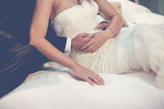 wedding by Tetyana Moshchenko on 500px