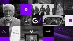 Client: Google Ventures Executive Producers (GV): Monica Tran & Laura Melahn Animation/Design: Chad Thompson Additional Design: Michelle Ouellette Sound…