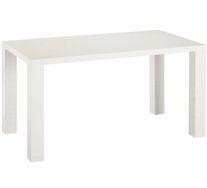 Vouge 6 seater table $299 - Fantastic Furniture
