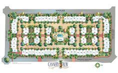 Image from http://canneryrowdelray.com/wp-content/uploads/2014/03/Cannery-Row-Site-Plan-REVISED.jpg.