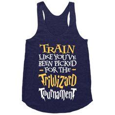 I NEED IT!!!!