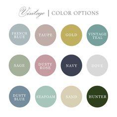 New office furniture logo color schemes Ideas Bedroom Paint Colors, Interior Paint Colors, Paint Colors For Living Room, Paint Colors For Home, Room Colors, House Colors, Vintage Paint Colors, Interior Paint Palettes, Colours