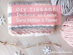 Petit Bout de Chou - A Craft Lover in Hong Kong My best tips for craft supplies when living in Hong Kong, if you like sewing, knitting, crochet, leather works & home decoration. Many DIY, free patterns & addresses in town and online to source beautiful fabrics, yarn, beads, and many other craft supplies.