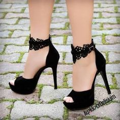 19 Impressive Long Shoes For Women Ideas Creative And Inexpensive Ideas Rose Gold Running Shoes cute shoes for graduation Shoes Vintage Stilettos toms shoes sneakers Tennis Shoes Closet Pretty Shoes, Beautiful Shoes, Cute Shoes, Me Too Shoes, Stilettos, Pumps Heels, Stiletto Heels, Prom Heels, Black High Heels