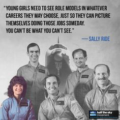 Hiring women into a multitude of jobs works to overcome gender inequality in both that work place and everywhere else.